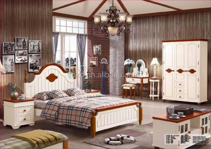 Teak wood bed furniture, antique teak wood bed models, teak wood furniture  China