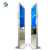Indoor 42 Inch Floor Stand LCD Magic Mirror Ads Player / Display Digital Signage