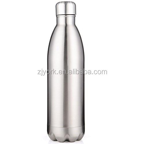Yeni Tasarım Yüksek Sınıf Oem Odm Toptan Yüceltme Boş Kola Mat şişe