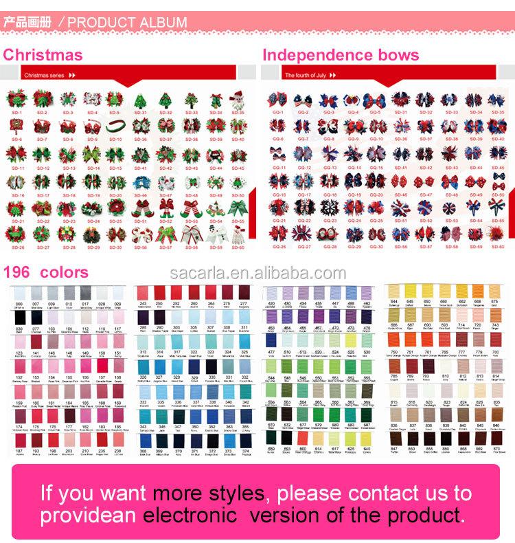 Jojo Siwa Cool Maker Hair Bow - Buy Sequin Jojo Siwa Cool Hair Bow,Cool  Maker Jojo Siwa Hiar Bow,Jojo Siwa Hair Bow Product on Alibaba com