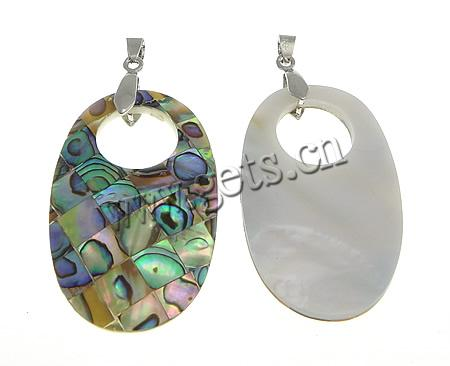 bezel pendanttings pendants frame
