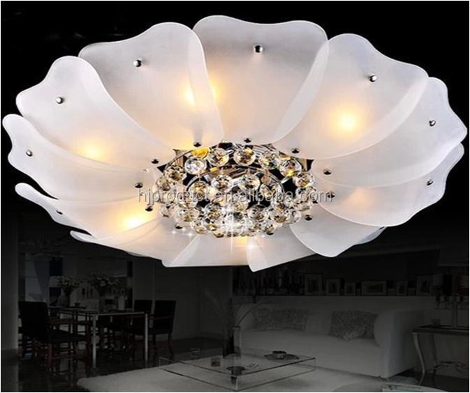 Bedroom Ceiling Light Covers Bedroom Ideas - Bedroom ceiling light covers