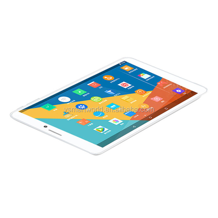8 Inch News Android 4.4 Tablet Front 0.3 MP and Rear 2.0 MP Camera Quad core News Android 4.4 Tablet pc