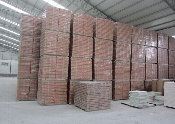 Piastrelle da soffitto t bar soffitto t griglia di inquadratura