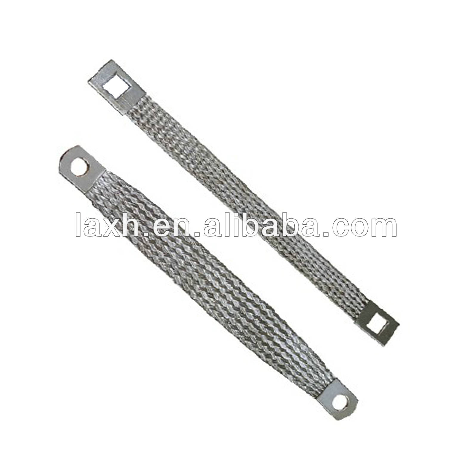 Braided Wire Loom, Braided Wire Loom Suppliers and Manufacturers at ...