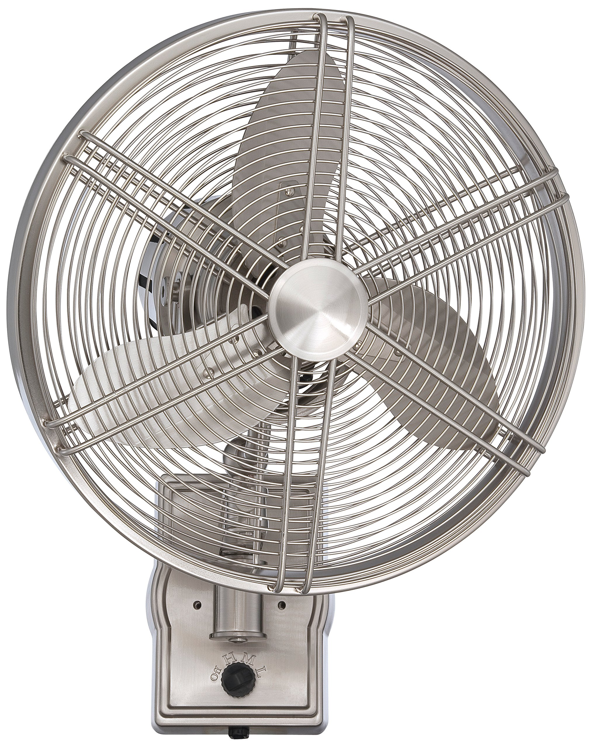 Cheap Outdoor Wall Fan find Outdoor Wall Fan deals on line at