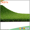 factery wholesale outdoor artificial football field synthetic cheap plastic grass carpet