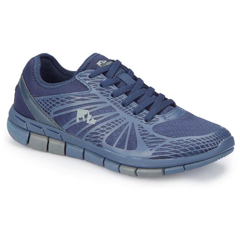 urban mens last custom sport design good running sneakers shoes qIgOxxt7