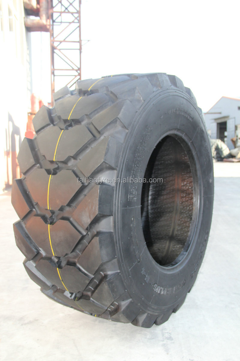 Tractor Tread Pattern : Tractor backhoe tyre l new pattern th