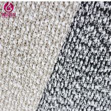 Best Sale 100% Polyester Knit Hacci Fabric