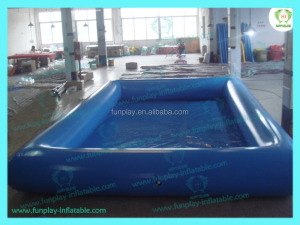 Best price activity pool inflatable pool,inflatable pool plug,giant inflatable pool