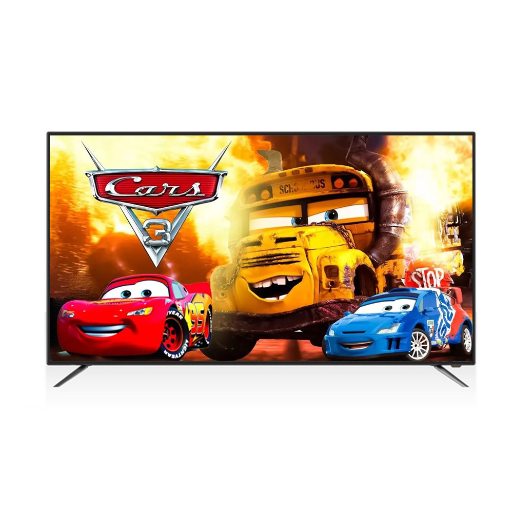 factory price! freeview strong signal DVB T2/S2 iptv/Youtube portable 32 inch smart led hd <strong>TV</strong>