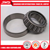 china OEM High quality Taper Roller Bearing 33221 one year guarantee SKF fag ntn