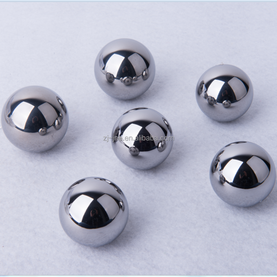 "50 1//16/"" Inch G4 Precision Tungsten Carbide Bearing Balls"