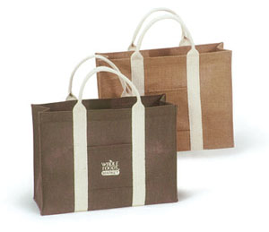 Promotional Bags PB1