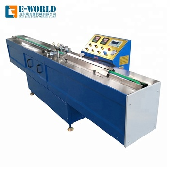Insulating Glass Butyl Silicone Sealant Extruder Machine