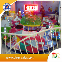 Defend Island Amusement Playground Water Park Rides for Sale
