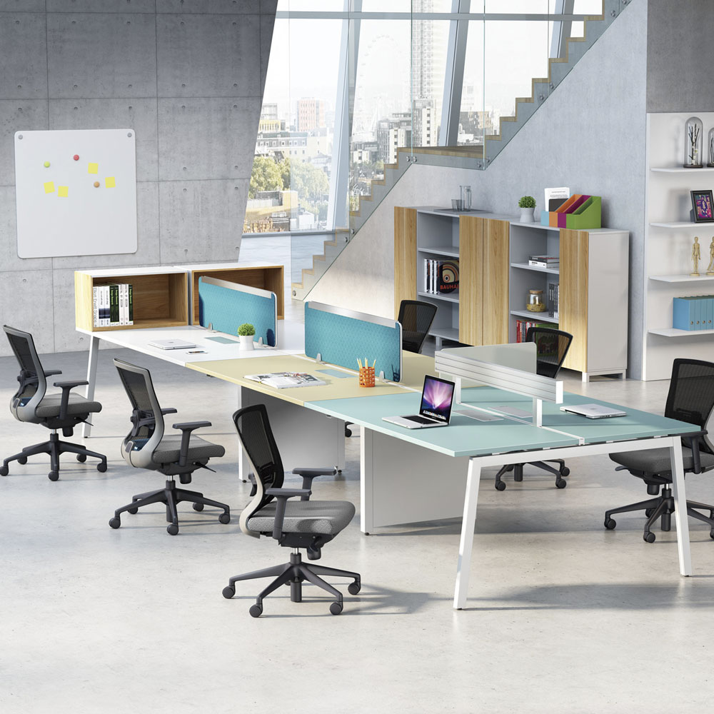 office workstation designs. Office Workstations Design, Design Suppliers And Manufacturers At Alibaba.com Workstation Designs O