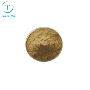 FOTEI Supply Best Quality Passion Flower Extract 100% Natural High Purity In Bulk