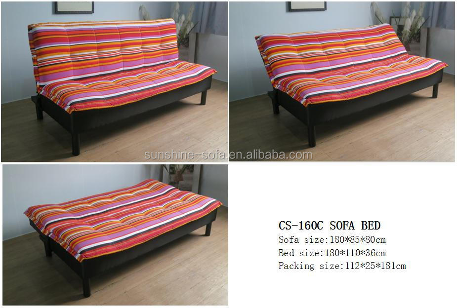 Fold Out Cheap Simple Sofa Bed Toronto On Sale Buy