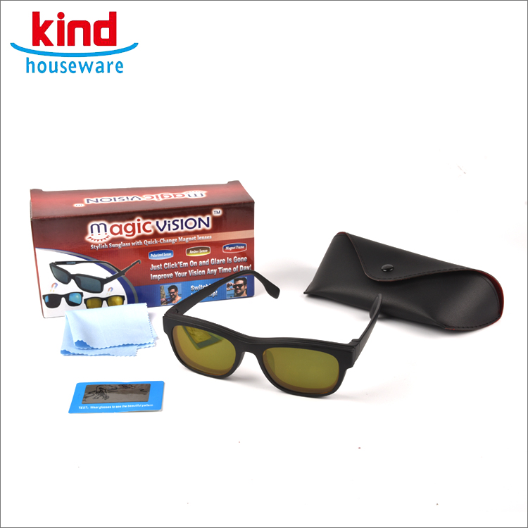 7245e1fb1 China sunglasses 1 1 wholesale 🇨🇳 - Alibaba
