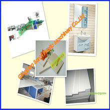 china plastic plate extruder china plastic plate extruder and suppliers on alibabacom