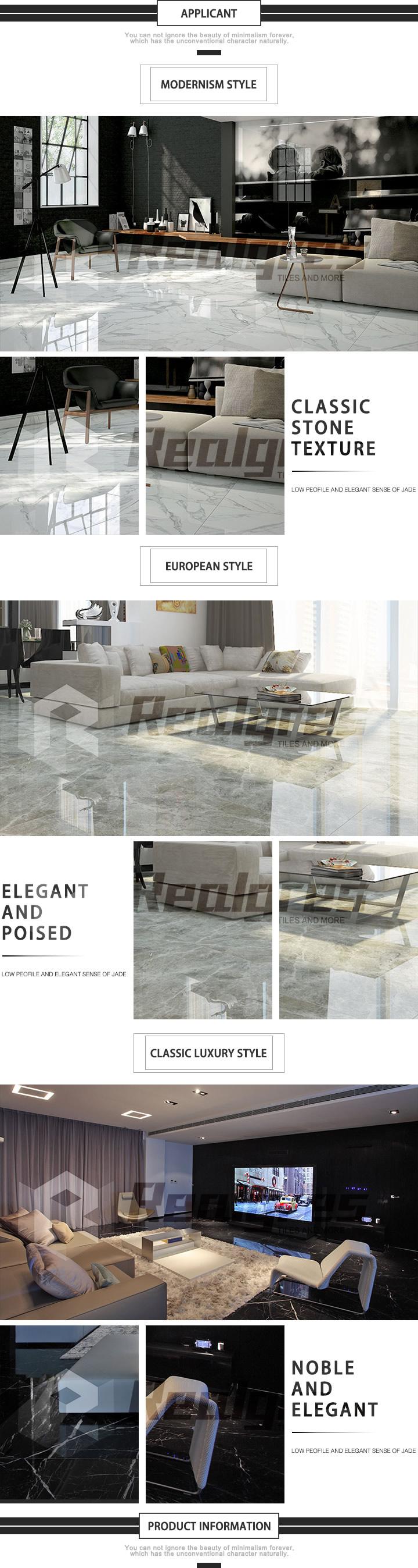 Y60151 euro ceramic tile white in stone floor tiles buy stone y60151 euro ceramic tile white in stone floor tiles dailygadgetfo Choice Image