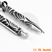 Cheap office supply diamond ring shape usb pen for computer
