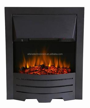Uk Style Electric Insert Fireplace Buy 16 Fireplace Insert Insert Marble Fireplace Uk Style