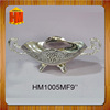 /product-detail/high-quality-zinc-alloy-silver-plated-fruit-basket-60524614935.html