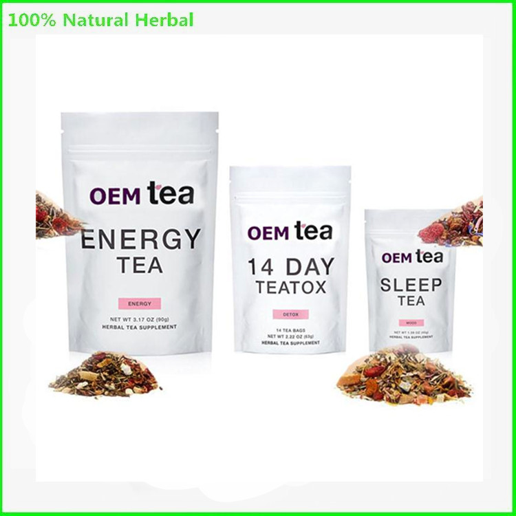 Payment Link for Tea & Protein Skinny Tea Detox Tea Energy Tea Sleep Tea and Meal Replacement Shakes