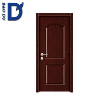 Wooden Door Paint Pics on