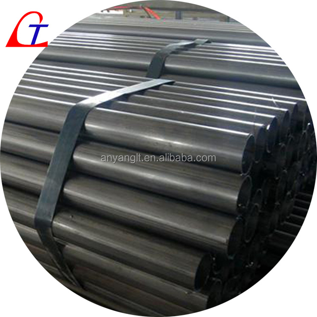 All kinds of Alloy Seamless Steel Tube / Seamless Steel Square Round Pipe