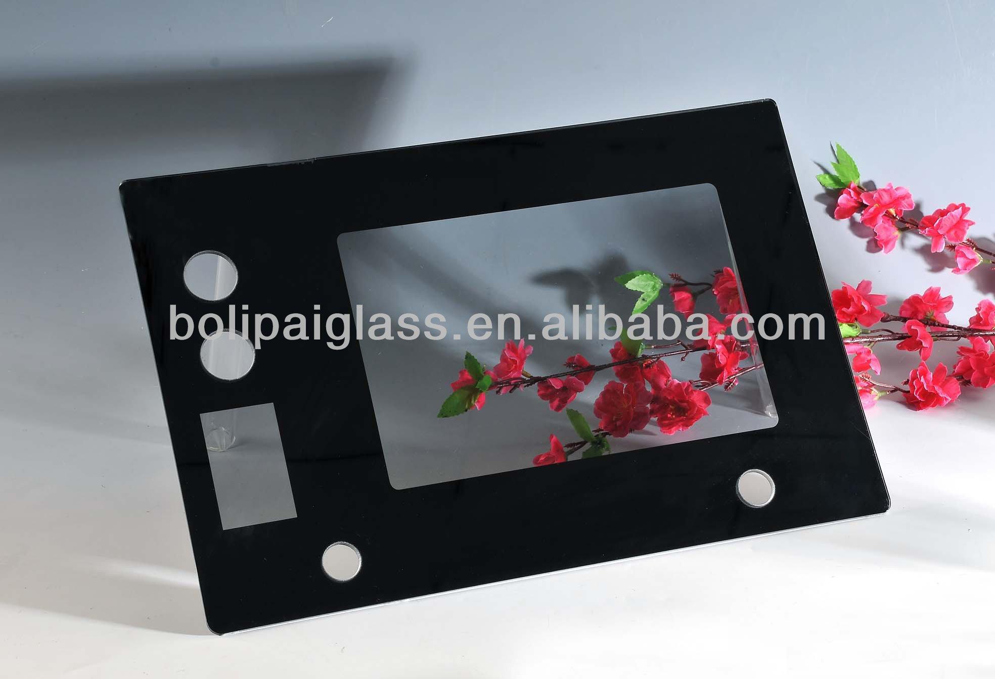 Non glare glass non glare glass suppliers and manufacturers at non glare glass non glare glass suppliers and manufacturers at alibaba jeuxipadfo Choice Image