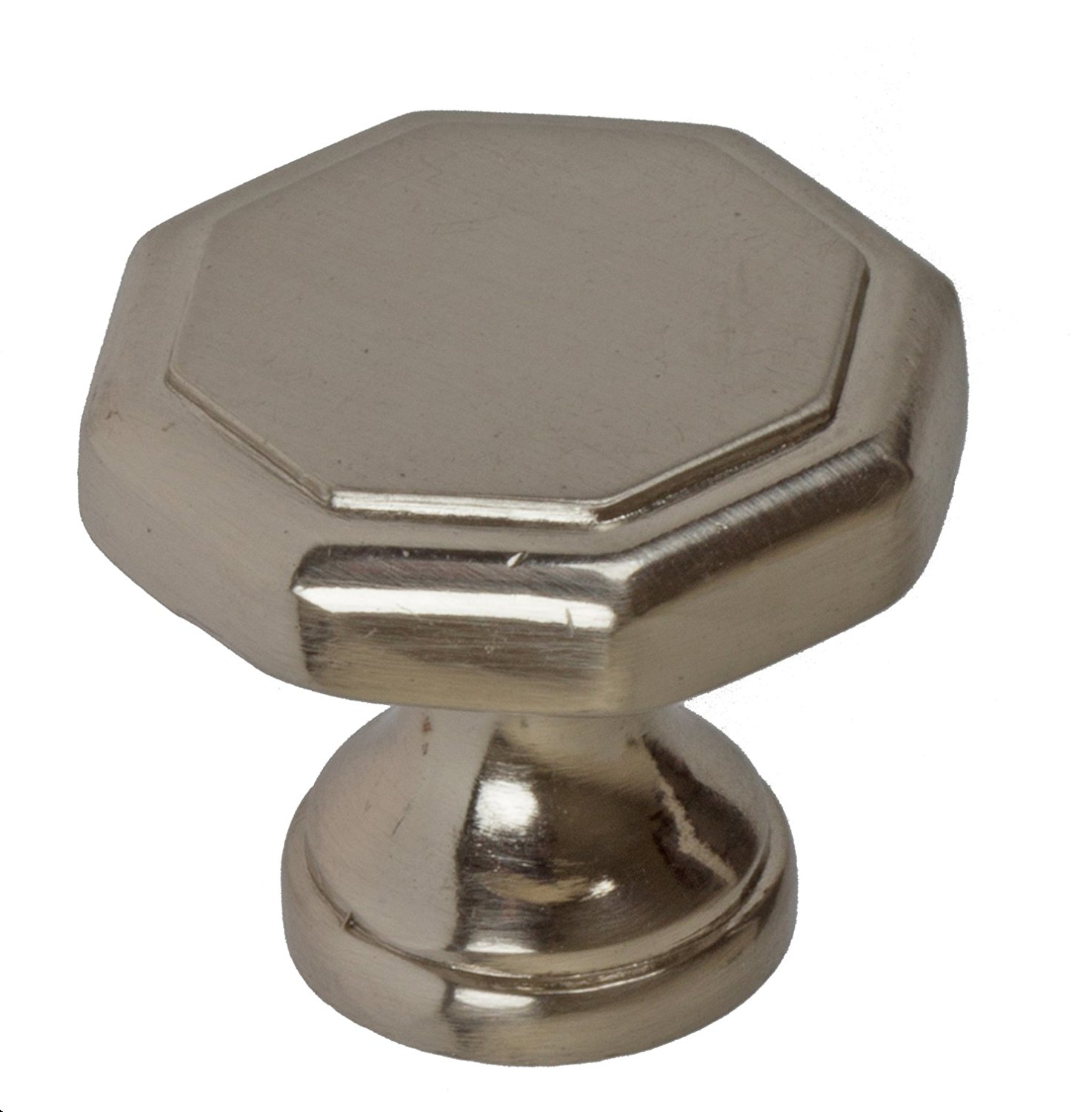 cheap 10 pack cabinet knobs find 10 pack cabinet knobs deals on