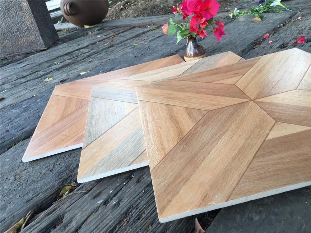 hotel decorativos de producir ms rpido mejor baldosa imitacin madera