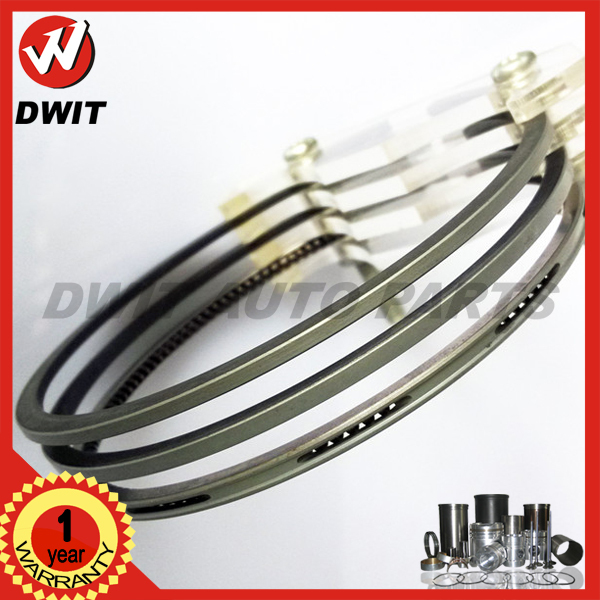 China quality hot sale <strong>diesel</strong> engine 8DC11 piston ring