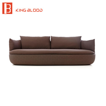 Turkey Home Furniture Clic Living Room Lazy Boy Sofa Bed Types Of Set