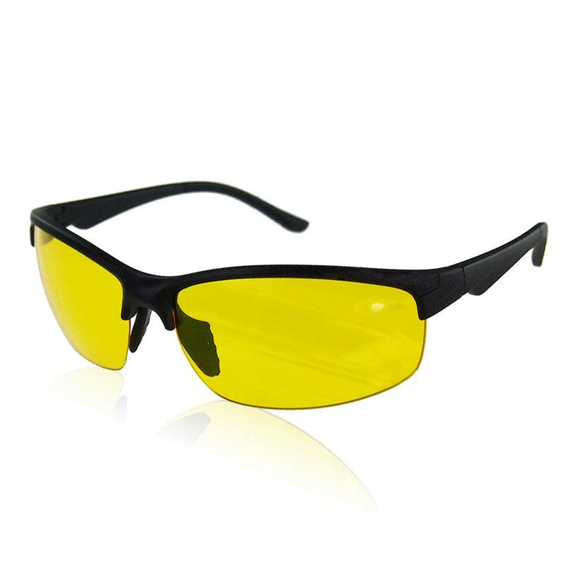 Lunette Conduite De Nuit Norauto. lunettes de vision nocturne pour ... 2dc55fa45365