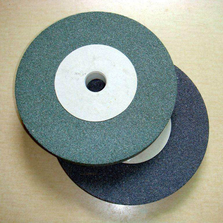 Cheapest 4 16inch Abrasive Steel Cutting Off Disc Grinding Wheel