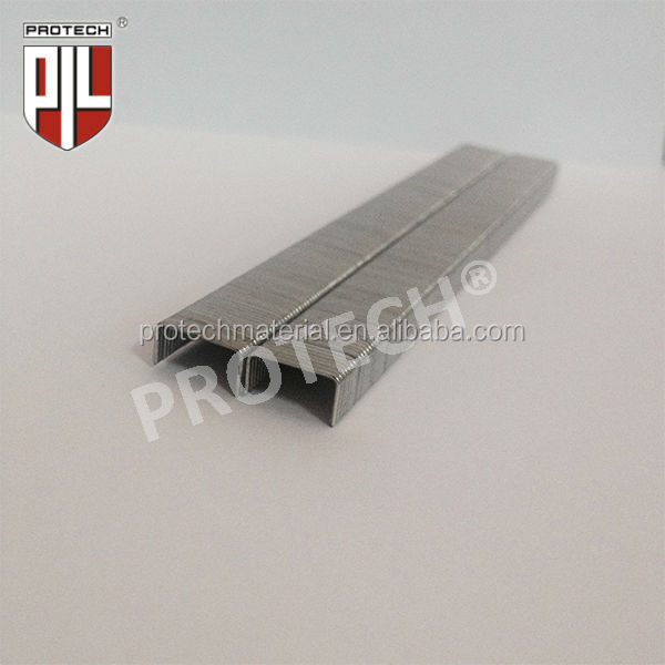 staple furniture decoration nails, furniture hardware, foshan supplier