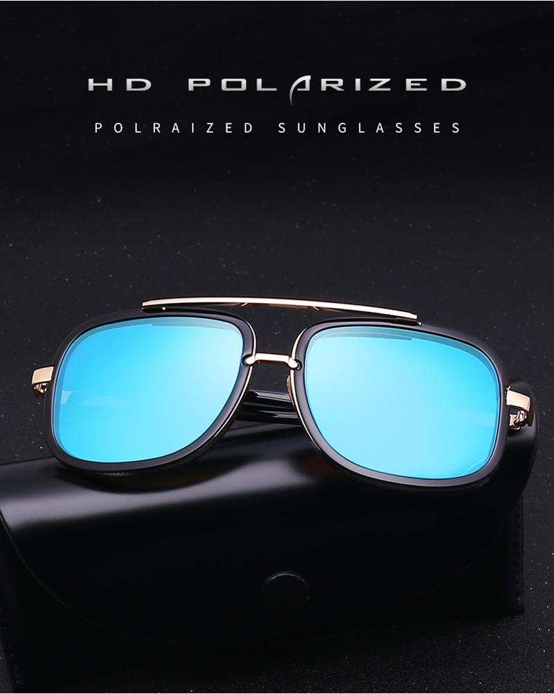 Fuqian polarized glasses meaning buy now for lady-5