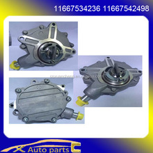 11667534236 11667542498 Vacuum pump price,Vacuum pump for BMW 3 E46 china