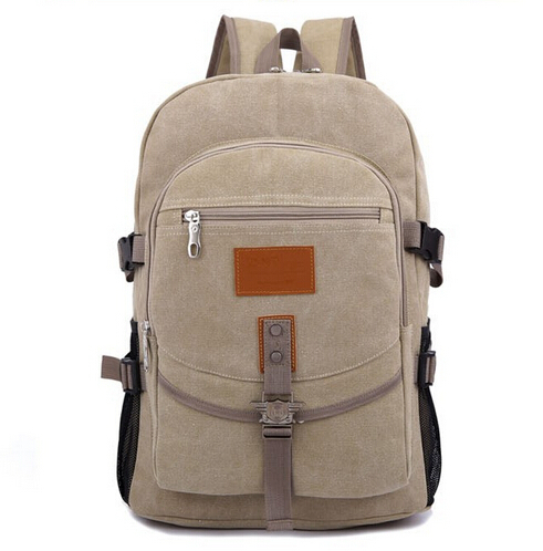 Cheap Canvas Backpacks For College, find Canvas Backpacks For ...