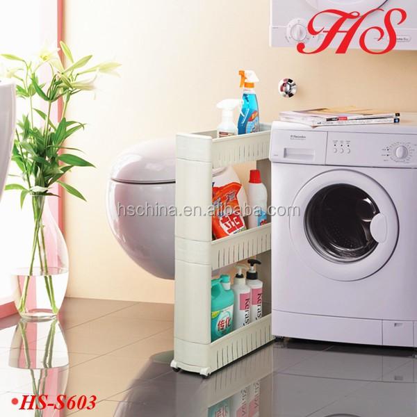 Plegadora de ba o cocina lavadero de almacenamiento for Lavadero de bano precio