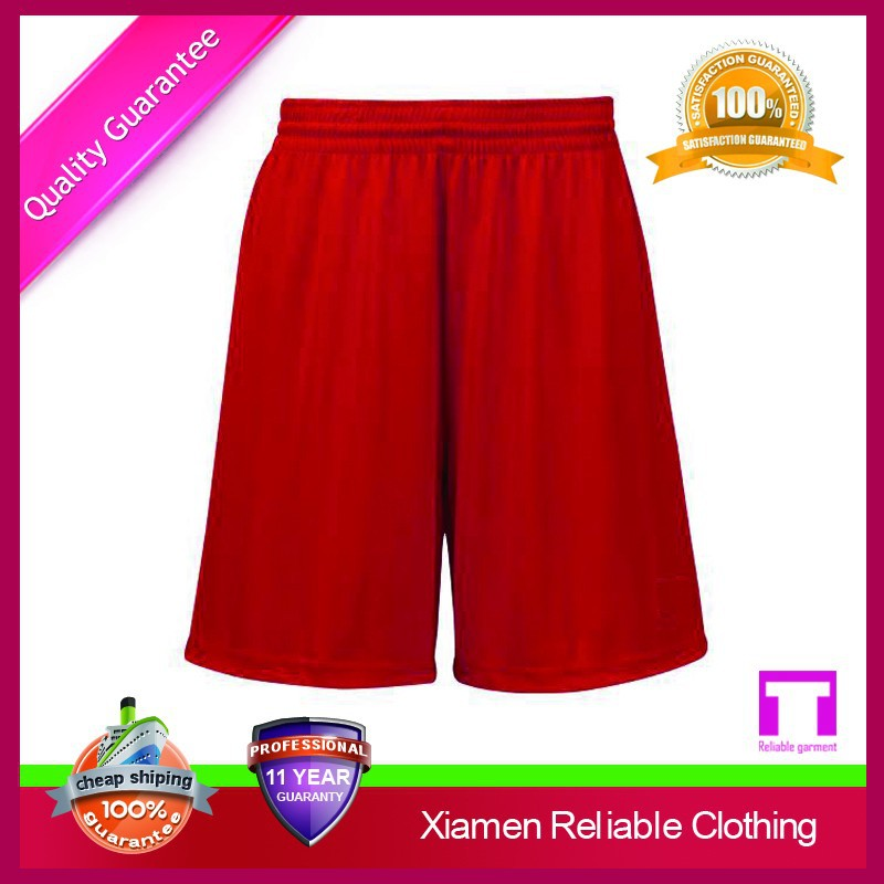 Red Basketball Shorts, Red Basketball Shorts Suppliers and ...