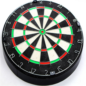 Get $500 coupons Favorable Price Cheap produce black light dart board, wooden dart board,triangle wire spider dartboard