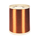 Factory Supply triple insulated enamelled wire cca