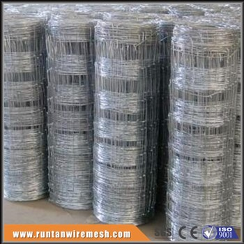 Kraal Wire Mesh Cattle Fence For Sale - Buy Kraal Wire Mesh Product ...