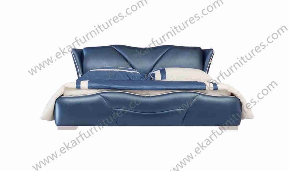 Home goods furniture alibaba express furniture king size bed designs leader bed